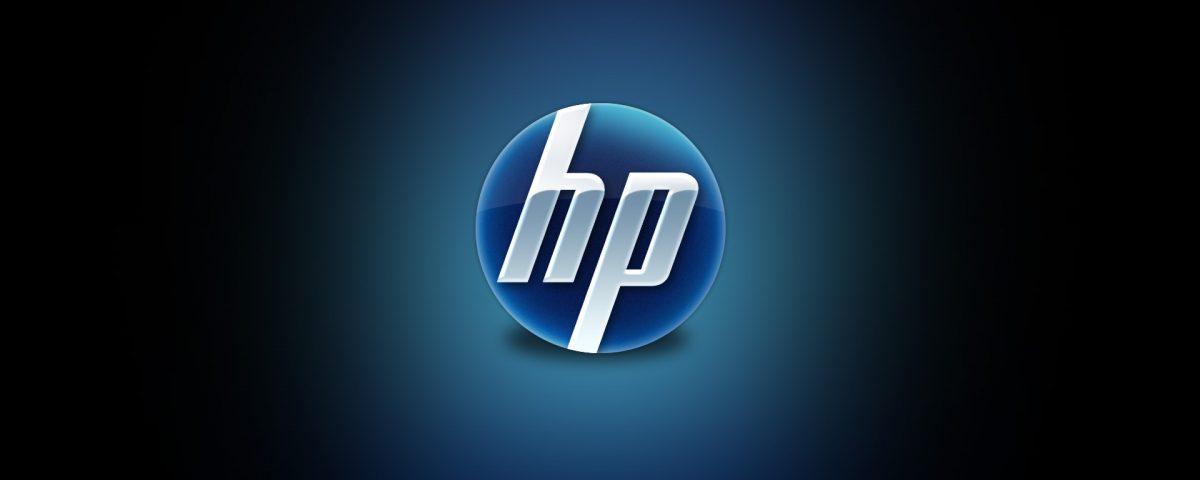 HP Signage Suite